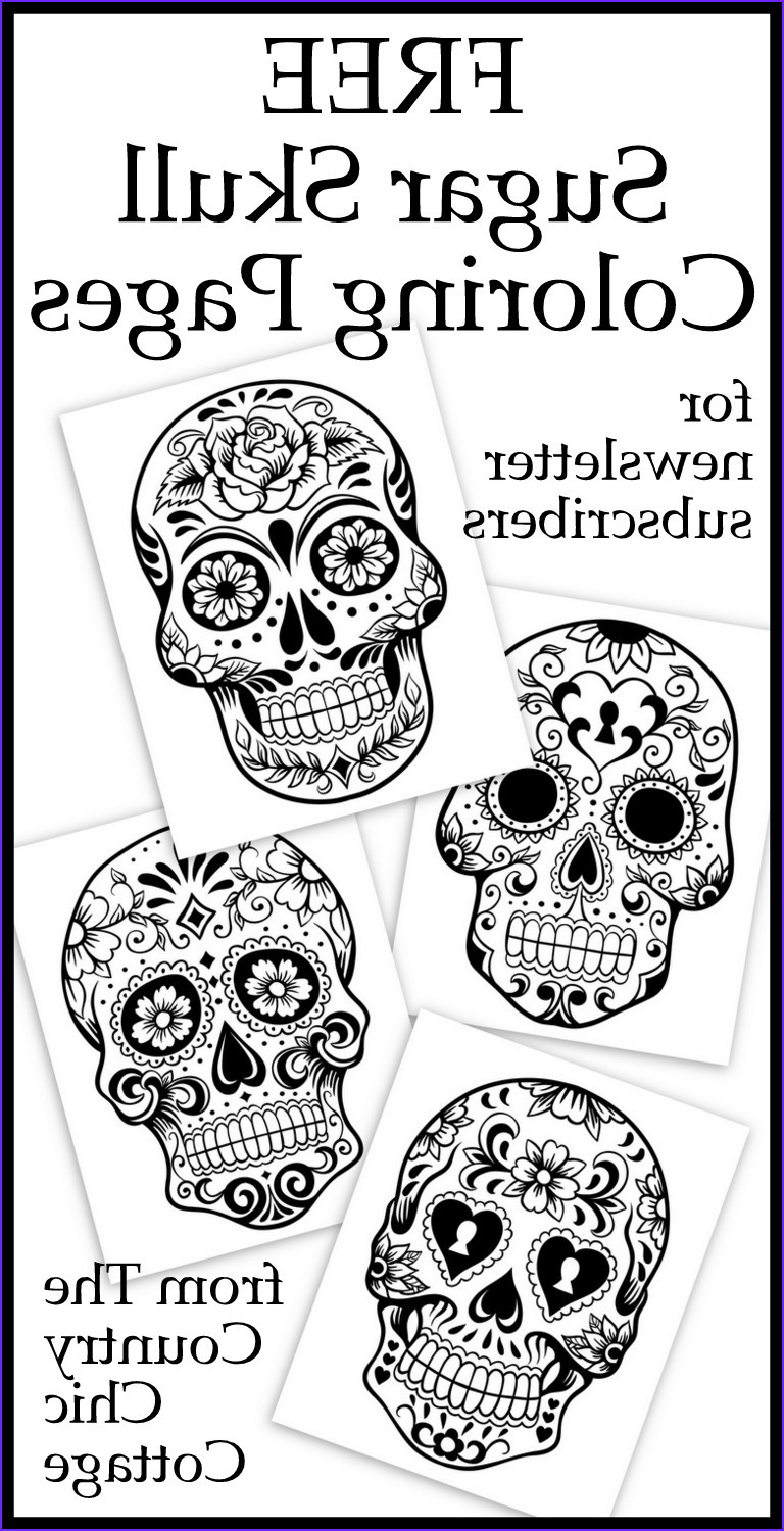 Coloring Pages Free Unique Stock Free Coloring Pages Printables A Girl and A Glue Gun