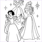 Coloring Pages Frozen Cool Photos Disney Frozen Coloring Pages to Print for Kids
