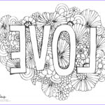 Coloring Pages Love Luxury Photos 543 Free Printable Valentine S Day Coloring Pages