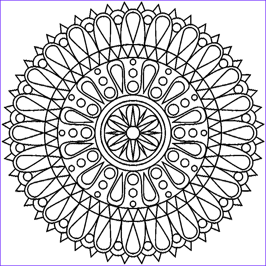 Coloring Pages Mandala Inspirational Stock Nativity Coloring Pages 2018 Dr Odd