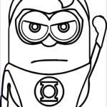 Coloring Pages Minions Awesome Images 33 Cute Minion Coloring Pages Cute Minion Cinema Coloring