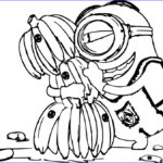 Coloring Pages Minions Best Of Photography Minion Coloring Pages Best Coloring Pages For Kids