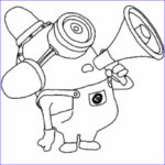 Coloring Pages Minions Luxury Photos Print & Download Minion Coloring Pages For Kids To Have