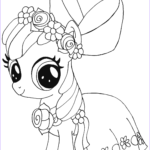 Coloring Pages My Little Pony Inspirational Photography My Little Pony Apple Bloom Coloring Page