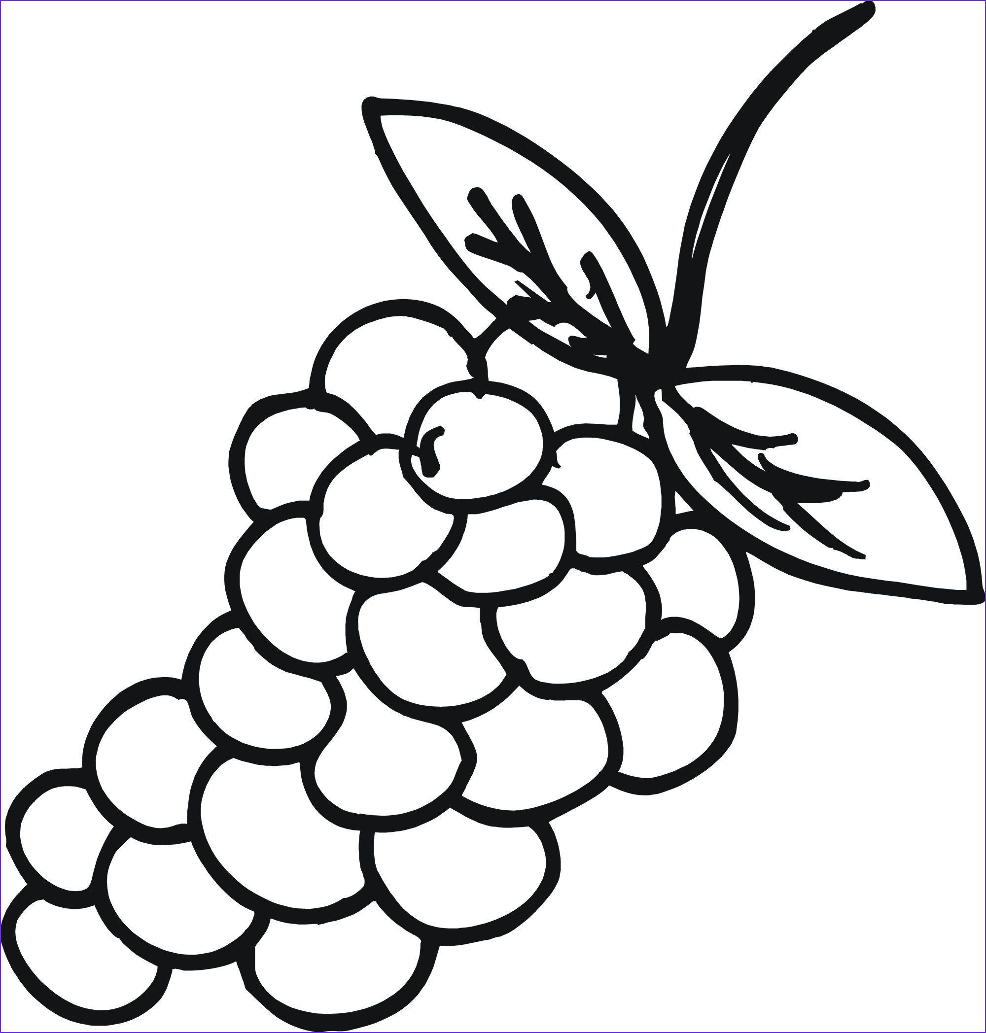 Coloring Pages Of Food Beautiful Photos Food Coloring Pages – Children S Best Activities