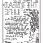 Coloring Pages Of Jesus Cool Stock Scripture Lady S Abda Acts Art And Publishing Coloring Pages