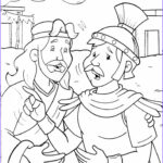Coloring Pages Of Jesus Inspirational Photos 1000 Images About Jesus And Centurion S Servant On