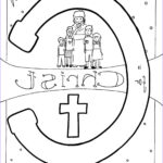 Coloring Pages Of Jesus Luxury Collection Jesus Gets Ready For The Cross Matthew 26 1 13 Sunday