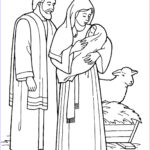 Coloring Pages Of Jesus Luxury Photos Free Christian Coloring Pages For Young And Old Children