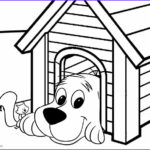 Coloring Pages Of Puppies Awesome Photos Printable Dog Coloring Pages For Kids