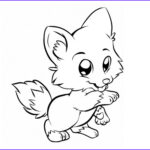 Coloring Pages Of Puppies Awesome Stock Cartoon Puppy Coloring Pages Cartoon Coloring Pages