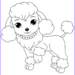 Coloring Pages Of Puppies Cool Image Free Printable Dogs And Puppies Coloring Pages For Kids