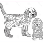 Coloring Pages Of Puppies Elegant Photos 9 Puppy Coloring Pages Jpg Ai Illustrator Download