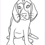 Coloring Pages Of Puppies Luxury Image Animal Coloring Pages Momjunction