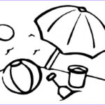 Coloring Pages Of The Beach Inspirational Photography Coloring Lab