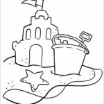 Coloring Pages Of The Beach Unique Stock Beach Coloring Pages 20 Free Printable Sheets To Color