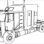 Coloring Pages Of Trucks Inspirational Photos 49 Coloring Page Truck Printable Dump Truck Coloring