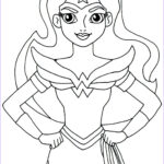 Coloring Pages Of Women Beautiful Photos Wonder Woman Coloring Pages Best Coloring Pages For Kids
