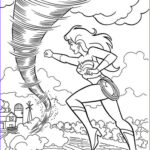 Coloring Pages Of Women Cool Photography Wonder Woman Coloring Pages Best Coloring Pages For Kids