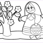 Coloring Pages People Best Of Photography People Coloring Pages Coloringsuite