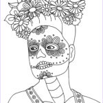 Coloring Pages People Luxury Gallery Yucca Flats N M Wenchkin S Coloring Pages Parade