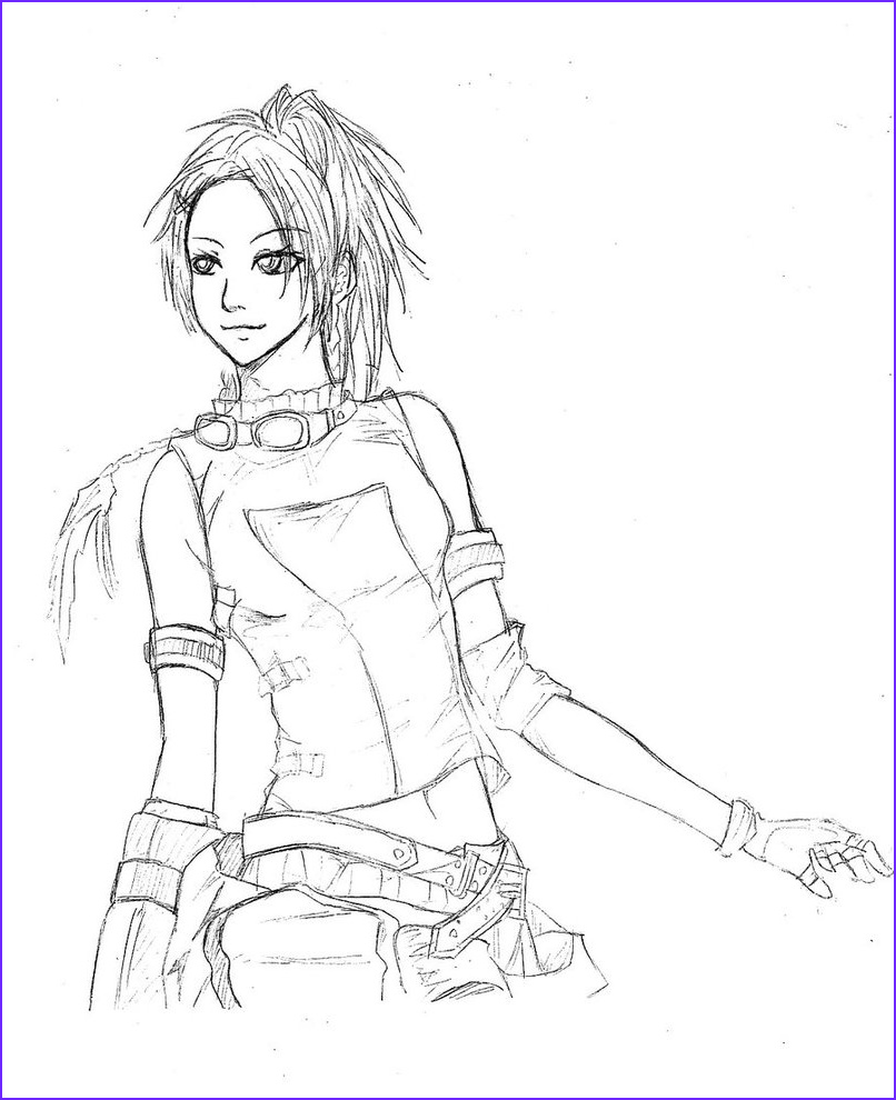 Coloring Pages People Luxury Stock Realistic People Coloring Pages