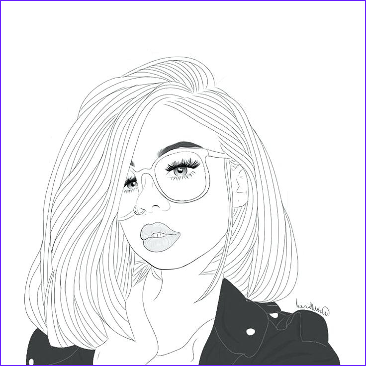 coloring pages people incredible sheets solid graphikworks co pertaining to 2