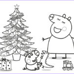 Coloring Pages Peppa Pig Awesome Image Peppa Pig Para Colorear Best Coloring Pages For Kids