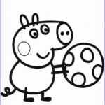 Coloring Pages Peppa Pig Best Of Image Peppa Pig Coloring Pages