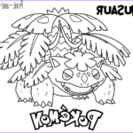 Coloring Pages Pokemon Awesome Gallery Pokemon Coloring Pages