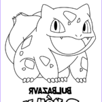 Coloring Pages Pokemon Beautiful Gallery Pokemon Coloring Pages