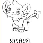 Coloring Pages Pokemon Best Of Image Pokemon Coloring Pages Join Your Favorite Pokemon On An