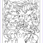 Coloring Pages Pokemon Inspirational Photos Pokémon Coloring Pages Coloringcks