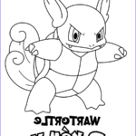 Coloring Pages Pokemon New Photos Pokemon Coloring Pages