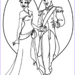 Coloring Pages Princess New Photos Printable Princess Tiana Coloring Pages For Kids