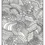 Coloring Pages Printable Adults Beautiful Gallery Printable Colouring Pages For Kids And Adults