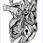 Coloring Pages Printable Adults Best Of Stock 24 Cool Free Coloring Pages For Adults And Kids