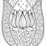 Coloring Pages Printable Adults Cool Photos Coloring Pages