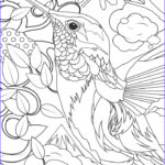 Coloring Pages Printable Adults Inspirational Images Adult Coloring Pages Animals Best Coloring Pages For Kids