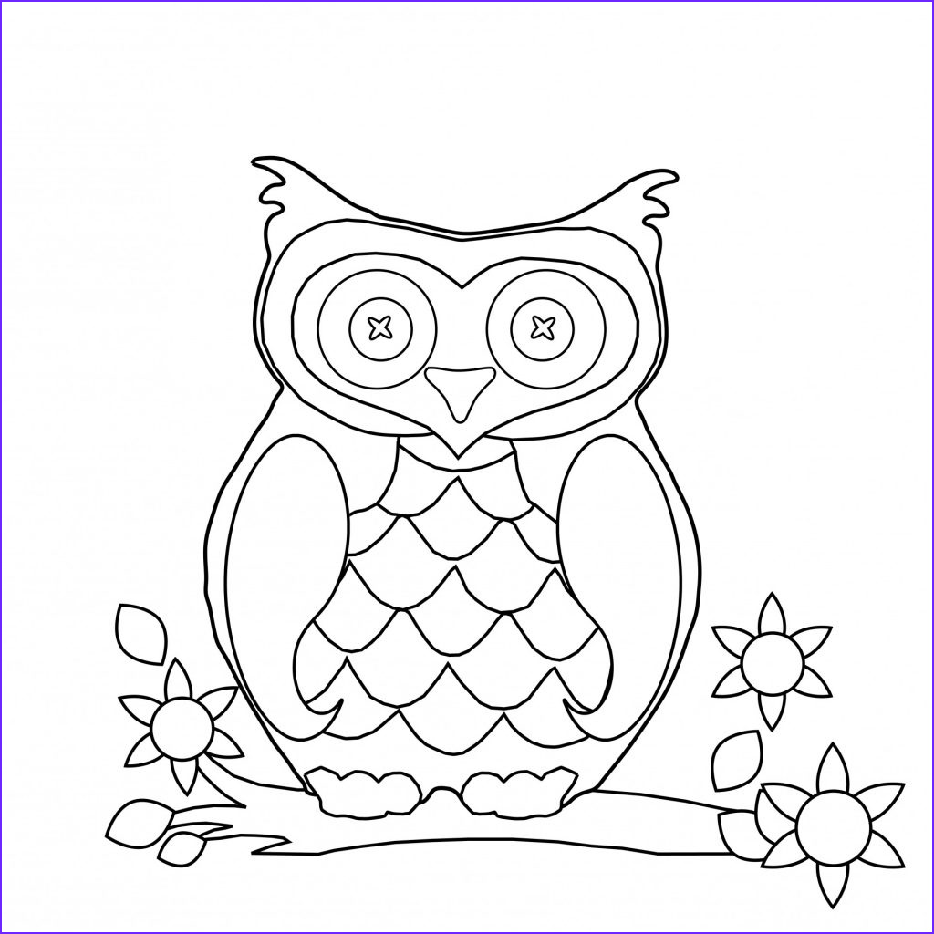 Coloring Pages Printable Adults New Image Free Printable Abstract Coloring Pages for Adults