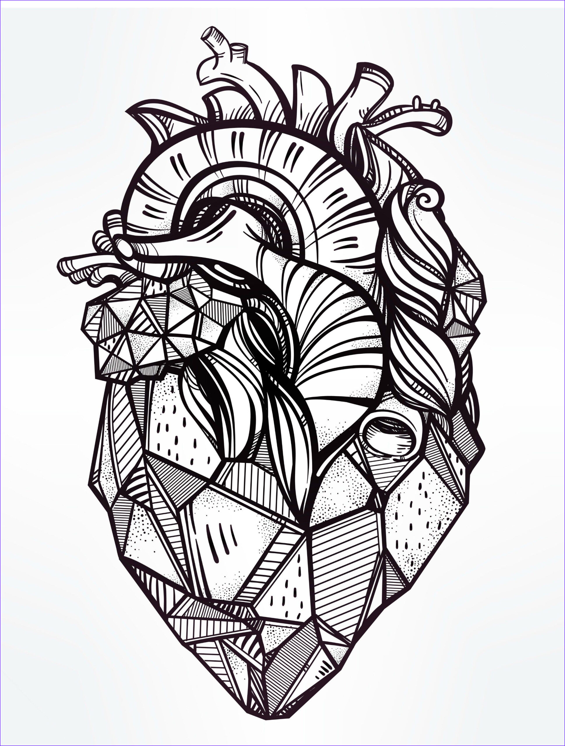 Coloring Pages Printable Adults Unique Gallery 20 Free Printable Valentines Adult Coloring Pages