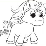 Coloring Pages Printables Awesome Photos Get This Printable Unicorn Coloring Pages