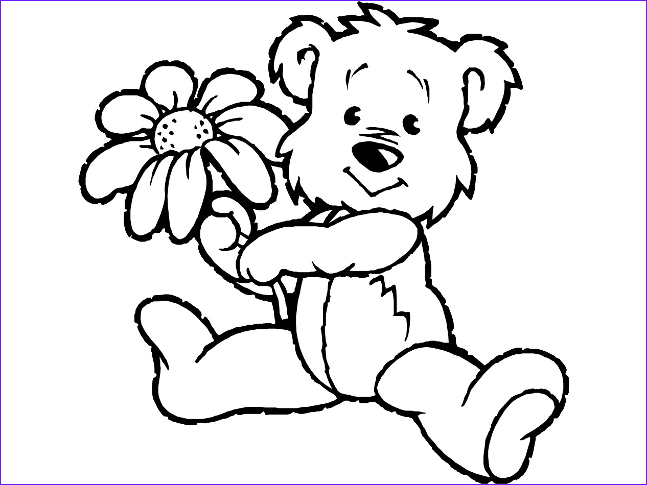 Coloring Pages Printables Elegant Gallery Coloring Pages