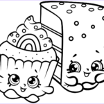 Coloring Pages Printables Elegant Images Shopkins Coloring Pages Best Coloring Pages For Kids