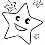 Coloring Pages To Print For Kids Cool Photography Free Printable Star Coloring Pages For Kids