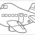 Coloring Pages To Print For Kids Cool Photos Free Printable Airplane Coloring Pages For Kids