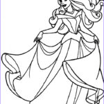 Coloring Pages To Print For Kids Elegant Photography Free Printable Sleeping Beauty Coloring Pages For Kids