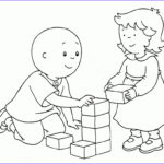 Coloring Pages To Print For Kids Elegant Photos Caillou Coloring Pages Best Coloring Pages For Kids