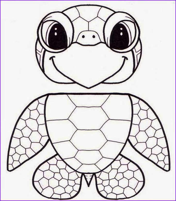 turtles free printable coloring pages