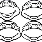 Coloring Pages Turtles Inspirational Photos Teenage Mutant Ninja Turtles Coloring Pages Best